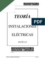 Texto 4n Iel PDF