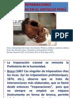 VistasTrepanaciones_Craneanas_en_e.pdf