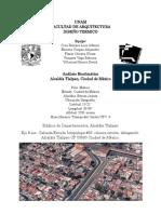 ANALISIS-BIOCLIMATICO.pdf