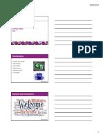 1. 0846_Pri_Sci_Intro_Day1of2_PPT_2019_v2.pdf