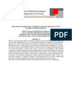 98-Article Text-415-2-10-20191012.pdf