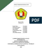 37623_COVER DAN KATA PENGANTAR.docx
