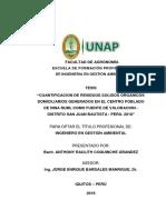 Anthony_Tesis_Título_2019.pdf
