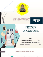Bab 5 Proses Diagnosis