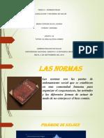 Tarea 2_Normatividad_ codigo 26593846.pptx