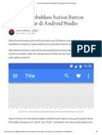 Android Studip