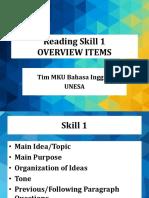 Reading Skill 1.pptx