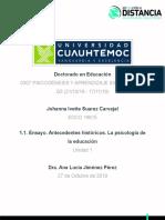 Johanna Ivette Suarez Carvajal_Tarea1_antecedentes (1)