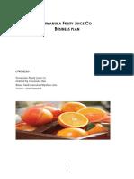 Kiwanuka_Fruity_Juice_Co_Business_plan.docx