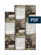 warmachine mercenaries pdf