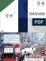 TOKYO2020 Guidebook E 2 Augupdate 2