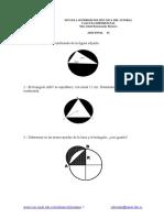 Geometria_area_sombreada.pdf