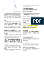 PAFR REVIEWER 1