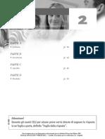 Celi2.pdf
