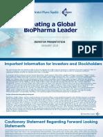 FINAL-Investor-Presentation-(01048072xA26CA).PDF