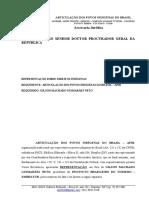 Representação Apib - caso embratur.pdf