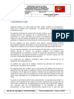 lab-2-de-transferencia-de-calor.docx
