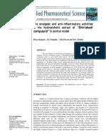 306_pdf