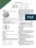 Pepa Iip Sexto Biología 2018 - Copia