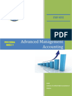 15 Advanced Management Accounting.pdf