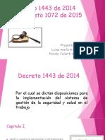 Decreto 1443 de 2014 Nuevo.pptx