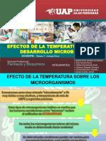 Expo de Micro Diapos 24.10.2019