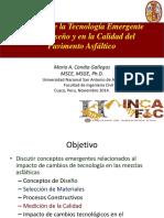 Presentacion FIC UNSAAC 2014- MARIO CANDIA (1).pdf