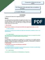 LABORATORIO 06  -Lenadro M..docx