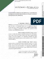Caso 1 - Homicídio qualificado; dois réus(1)(1).pdf