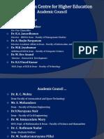 AcademicCouncil.pptx