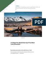 healthy lifestyle.pdf