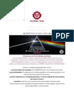 PDF Ceremonia Luna Prismacc81tica 2