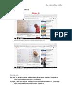 Deber1-Videos-de-Funciones-con-Dominio-y-Rango.docx