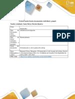 Anexo 1 - Formato de Entrega - Paso 2 Ficha 4