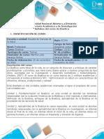 Syllabus Del Curso Bioética (11)