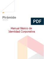 Manual Piramide Seguros Logo