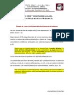 Cómo citar y redactar bibliografía_Ejemplos.pdf