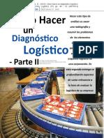 Diagnóstico Logístico 2