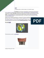 3D modeling.docx