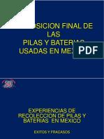 Disposicion_Final_De_las_pilas Fujisan.ppt