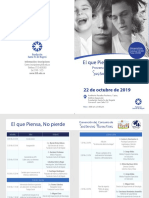 Programa Sustancias Psicoactivas-1b