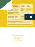 Gr_2_CB_Sample_lesson_2019.pdf