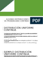 Algunas Distribuciones de Probabilidad Cont_RevA