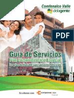 guia-plan-complementario (1).pdf
