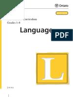 ontariocuericulum.pdf