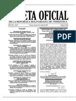 Acuerdo 0047