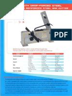 Copko Brochure