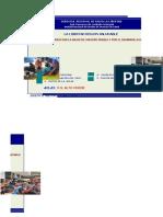 2- Avance Psl Clas Ps Alto Moche - Julio 2019 (1)