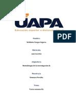 tarea 3 metodologia de la investigacion II.docx