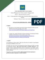 s.a. Direitos Humanos (2) (1)